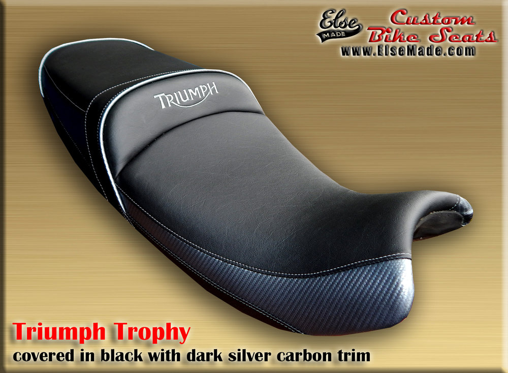 Triumph trophy 1 full size 1600.jpg