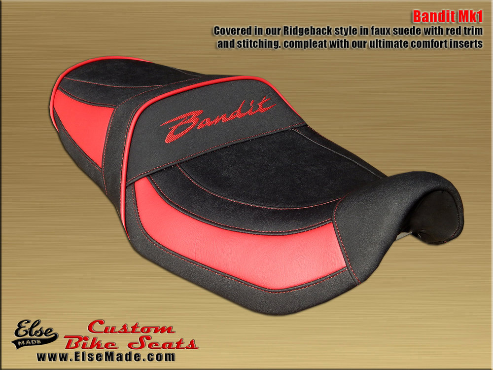 Bandit ridgeback 3.jpg