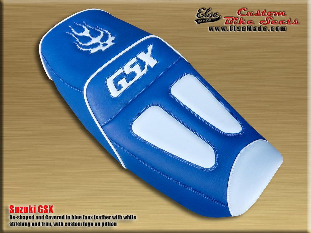 GSX Kerr fs.jpg