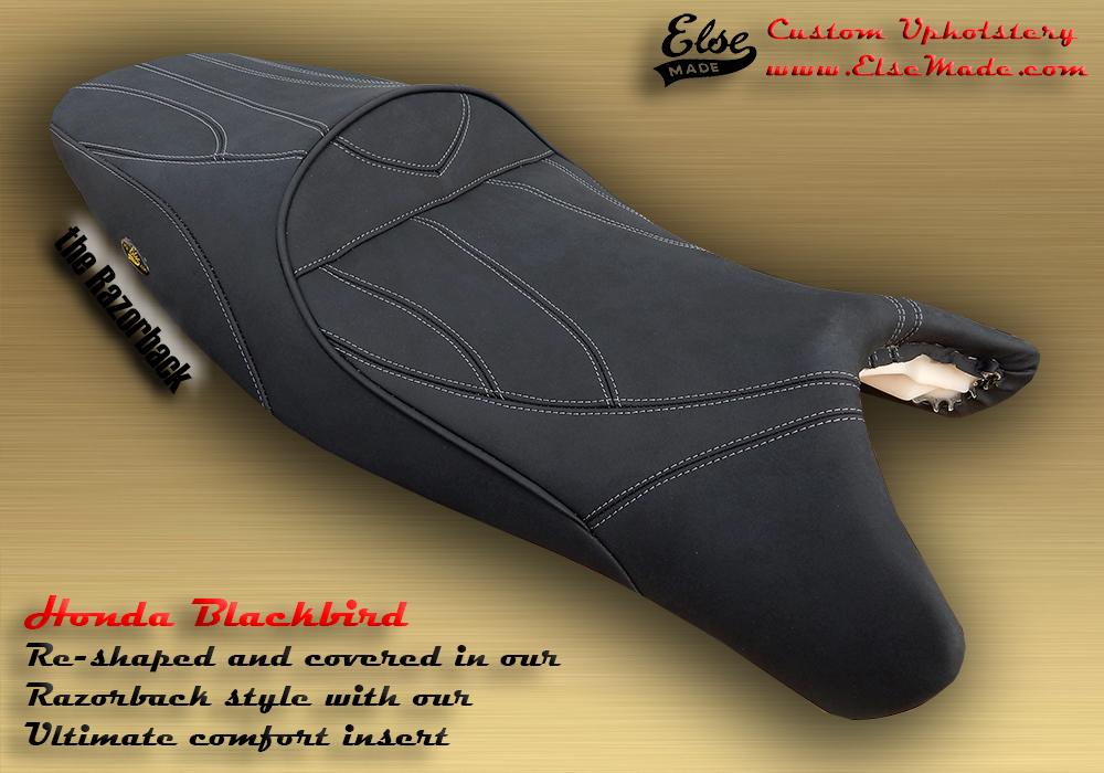 Blackbird razorback foe suede full size.jpg