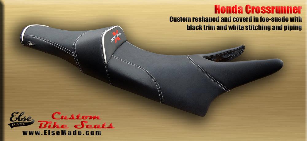 honda crossrunner 2 full size.jpg
