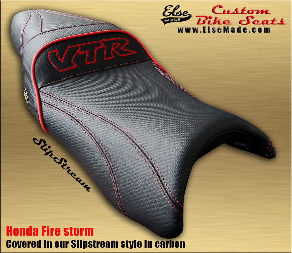 vtr carbon and red full size.jpg
