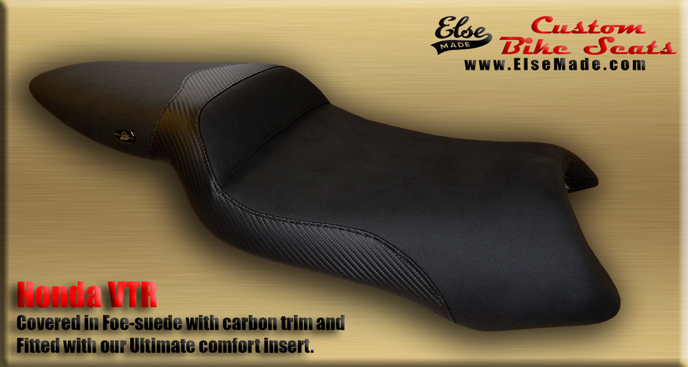 vtr non slip and carbon full size.jpg