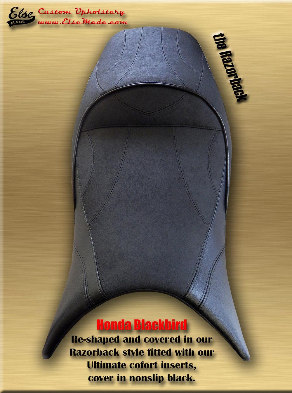 White Razorback 3 full size 1600.jpg