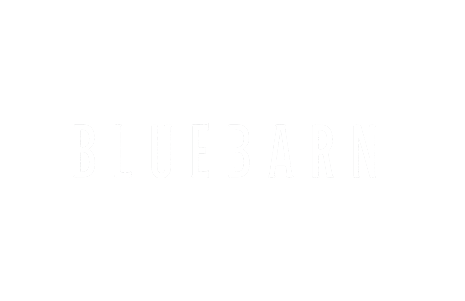 Bluebarn Coffee Roasters