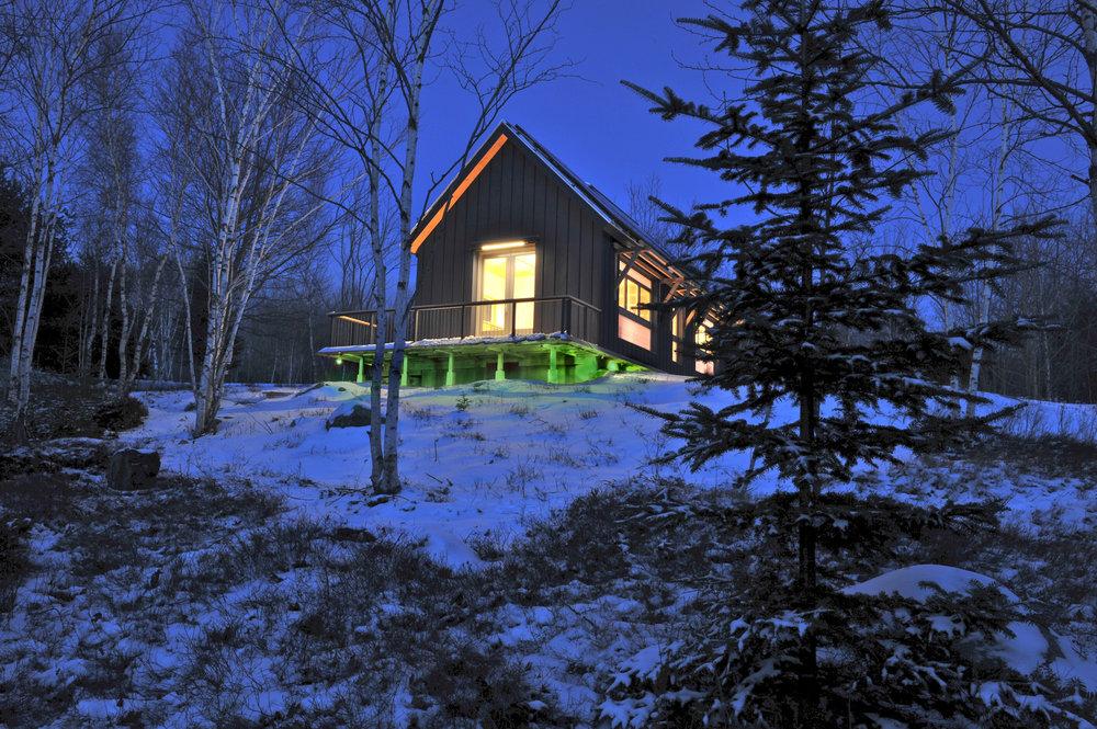 2008-12-18 at 17-39-25-green.jpg