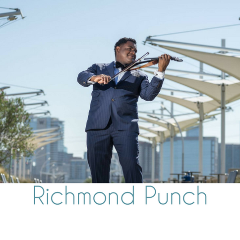Richmond Punch.png