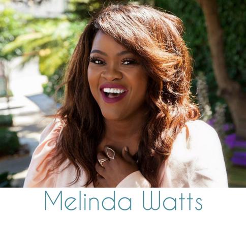 Melinda Watts.png
