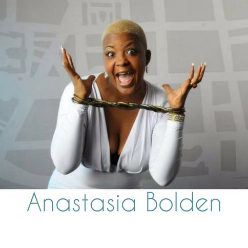 Anastasia Bolden.png