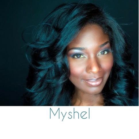 Myshel.png
