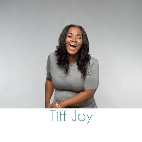 Tiff Joy.png