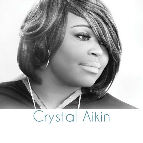 Crystal Aikin.png