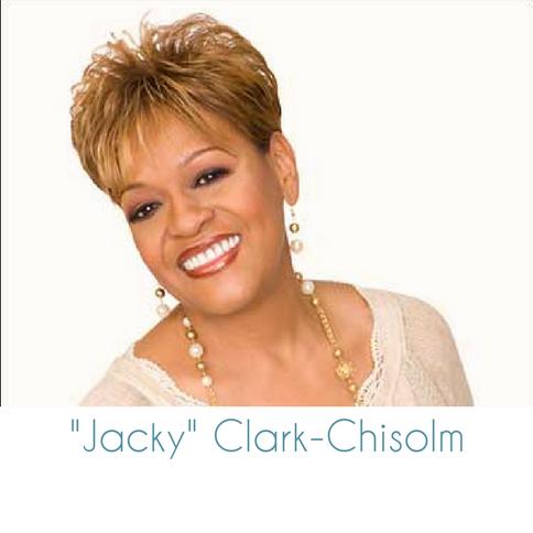 -Jacky- Clark (1).png