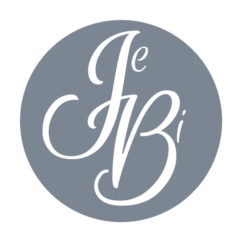 Jebi Logo.png
