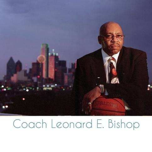 Leonard E. Bishop (1).png