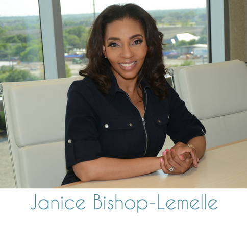 Janice Bishop Lemelle Site Image.png
