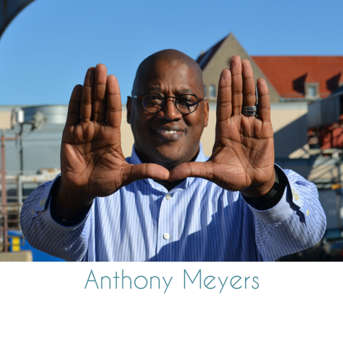 Pastor Anthony Meyers (2).png