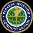 Albany FAA Drone