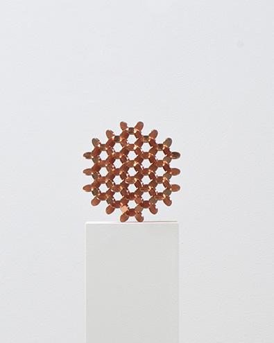 Rhombic Minor (2017) - View 1