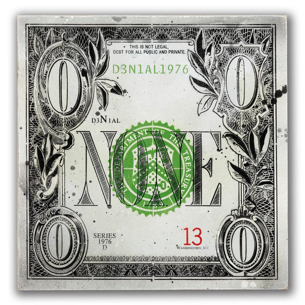 None Dollar