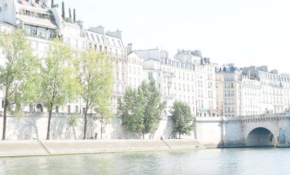 Parisclairegraham