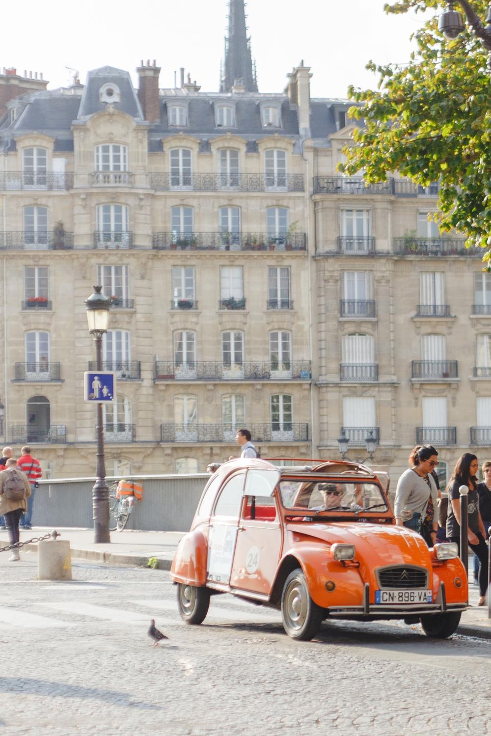 clairegraham_Paris2016-9.jpg