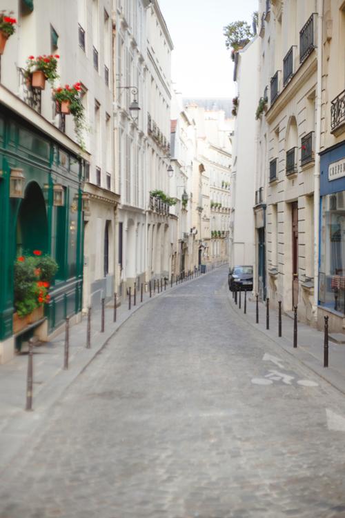 clairegraham_Paris2016-45.jpg
