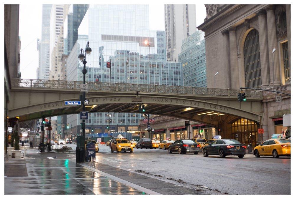 clairegraham_newyork-14.jpg