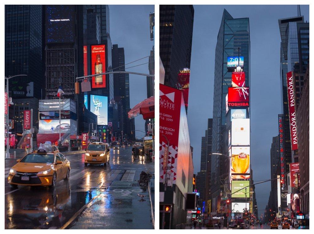 clairegraham_newyork-2.jpg