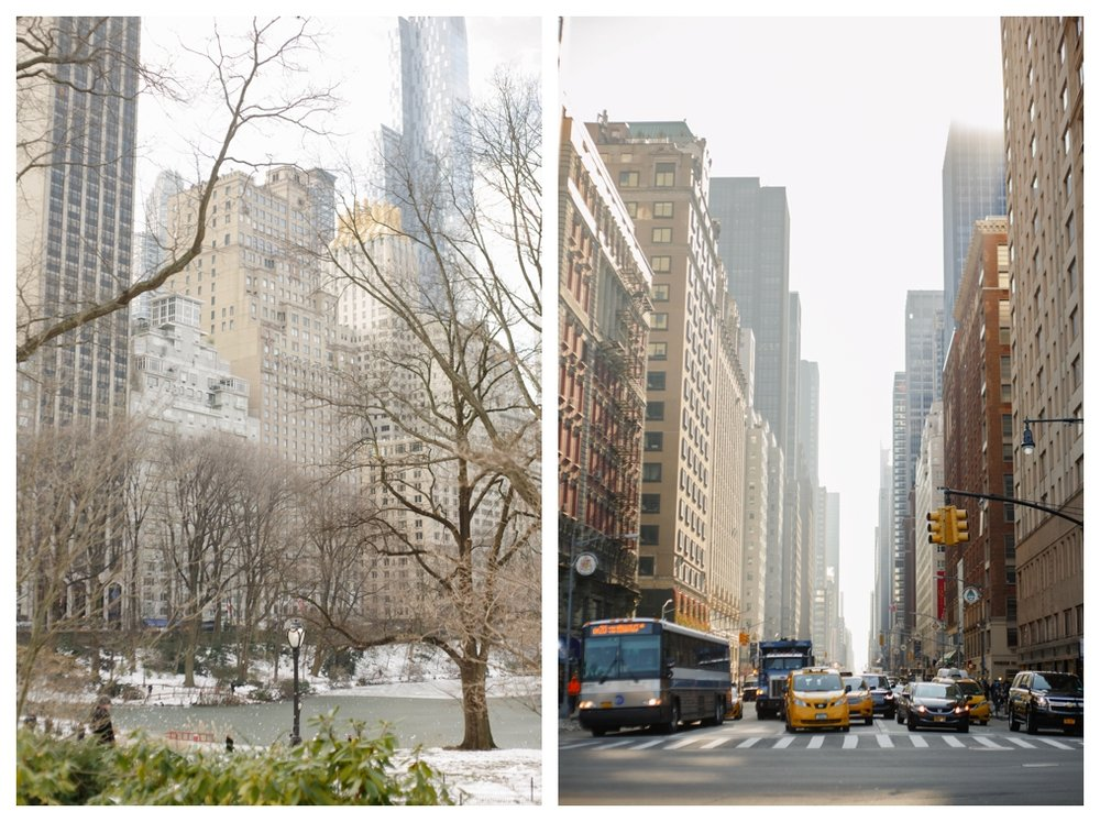 clairegraham_newyork-112.jpg