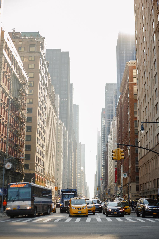 clairegraham_newyork-130.jpg