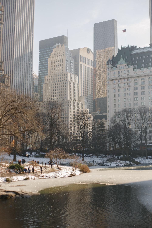 clairegraham_newyork-129.jpg