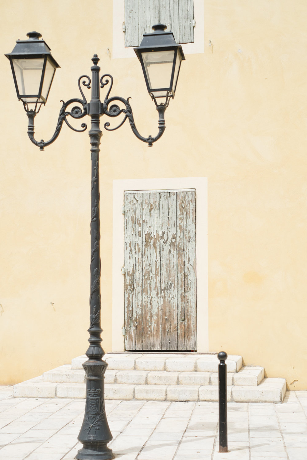 Claire Graham Photography_Provence-180.jpg