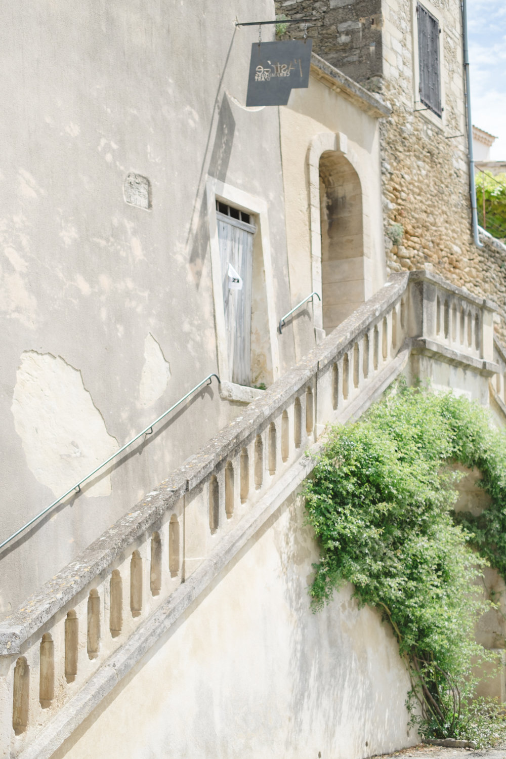 Claire Graham Photography_Provence-176.jpg