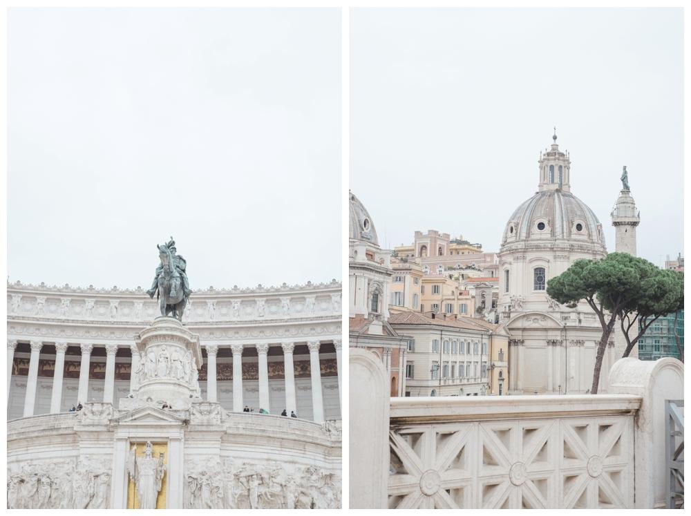 Rome-45.jpg