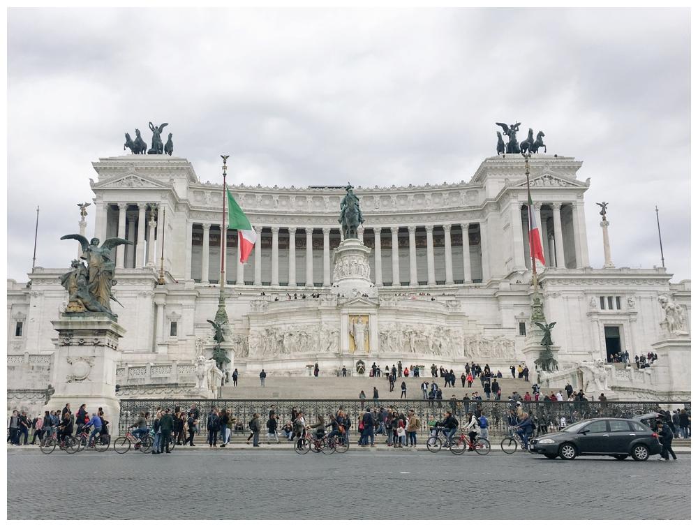 Rome-46.jpg
