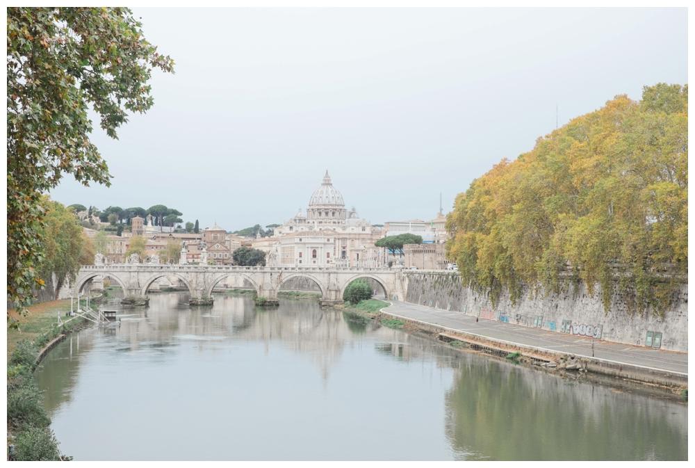 Rome-102.jpg