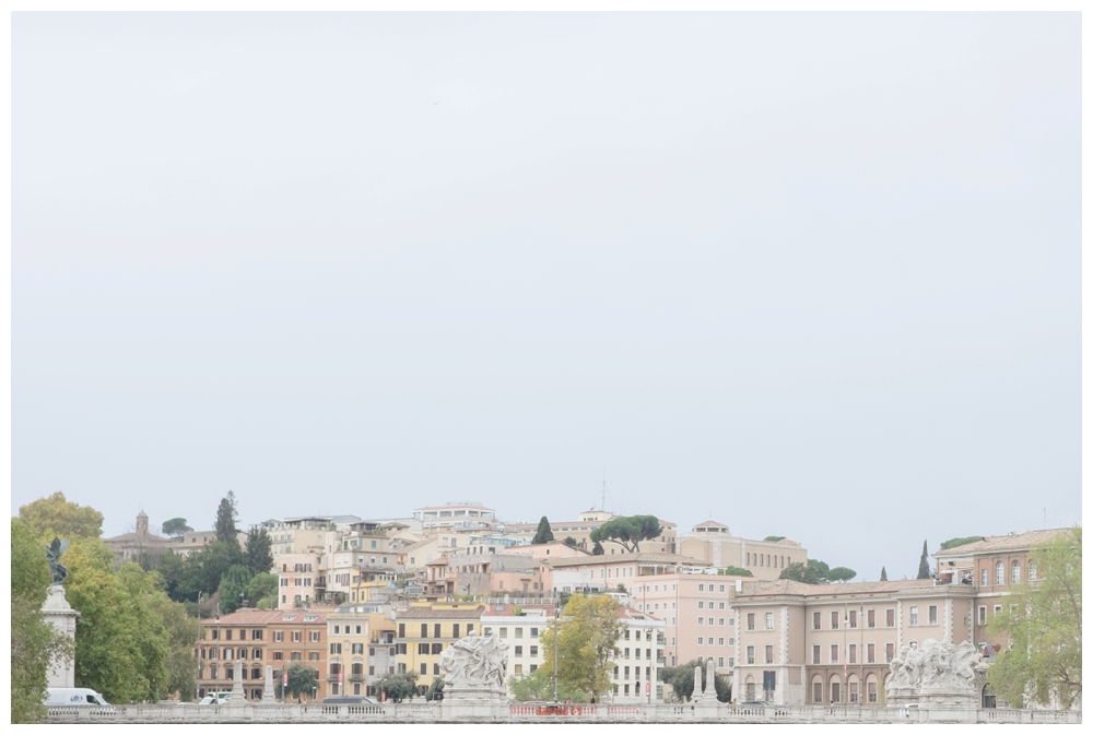Rome-108.jpg