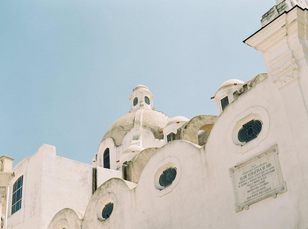 Erich-Mcvey-Capri-Coco-Lane.jpg-1.jpg