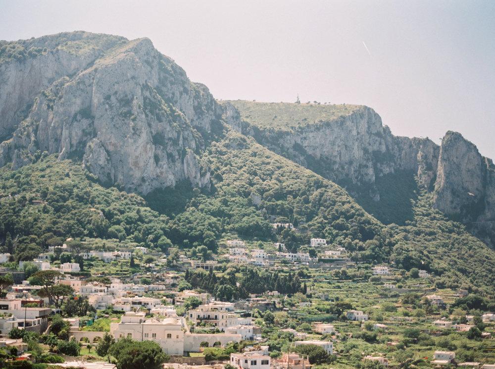 Erich-Mcvey-Capri-Coco-Lane.jpg-7.jpg