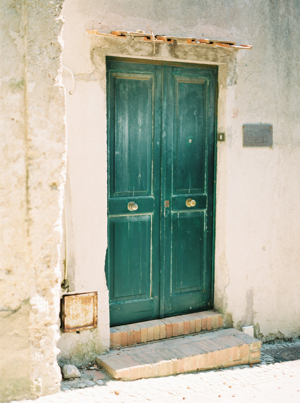 Erich-Mcvey-Capri-Coco-Lane.jpg-3.jpg