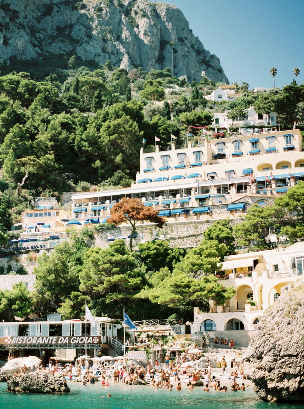 Erich-Mcvey-Capri-Coco-Lane.jpg-4 copy.jpg