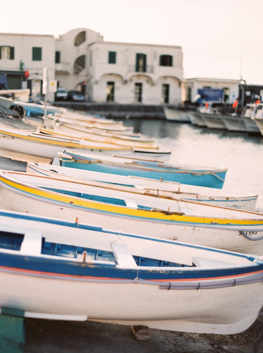 Erich-Mcvey-Capri-Coco-Lane.jpg-9.jpg