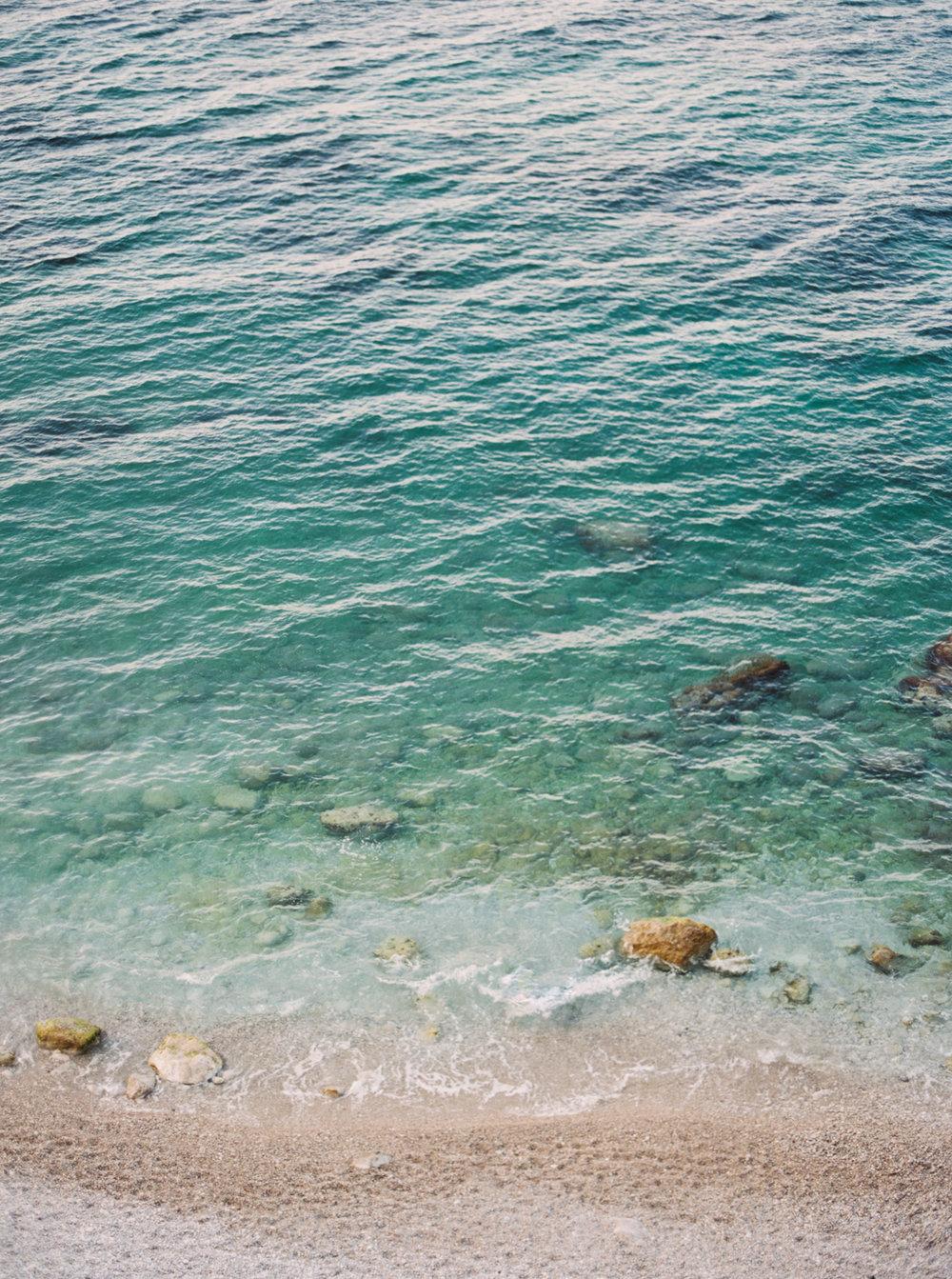 Erich-Mcvey-Capri-Coco-Lane.jpg-13.jpg