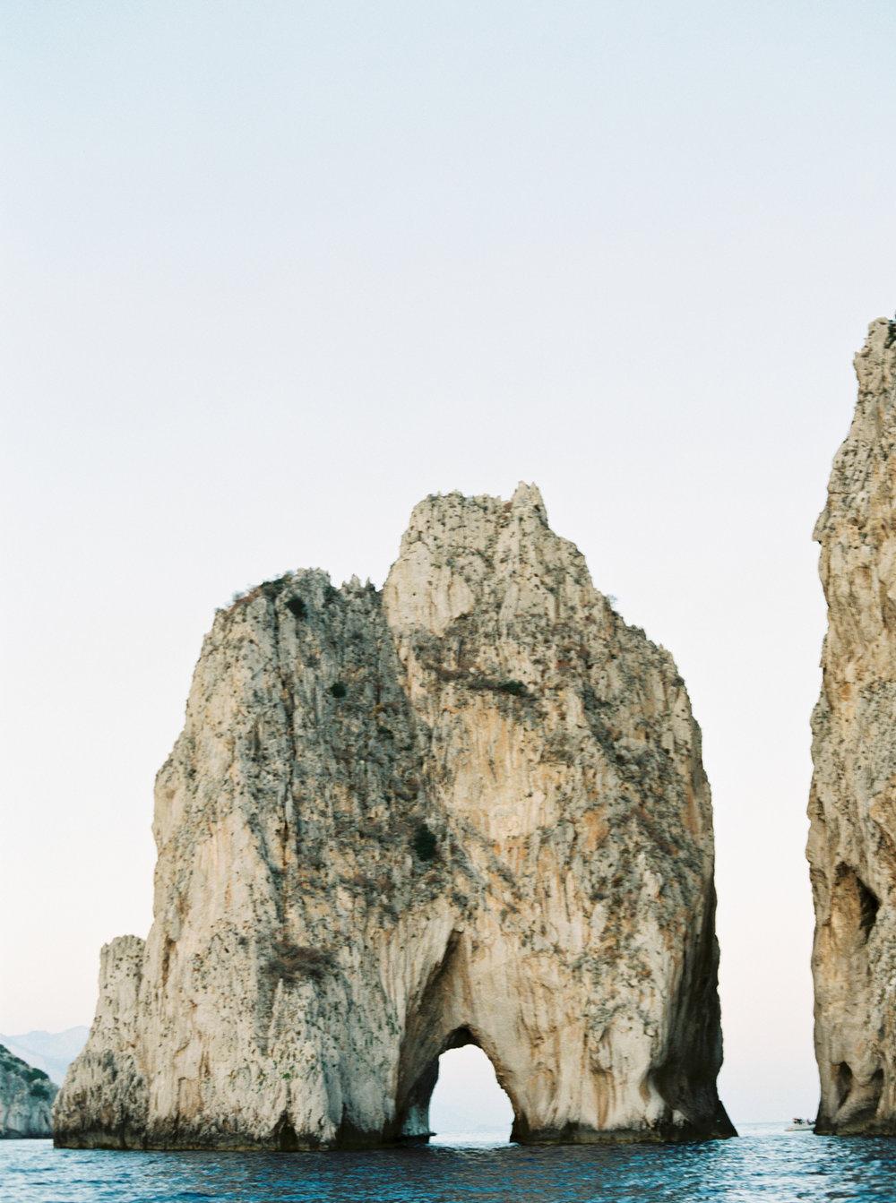 Erich-Mcvey-Capri-Coco-Lane.jpg-16.jpg