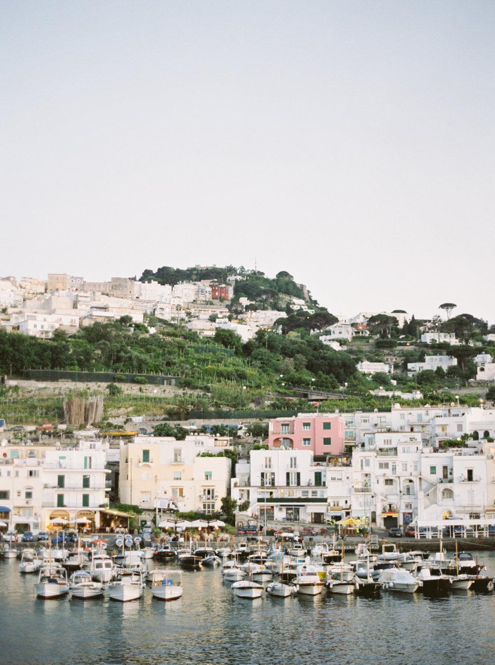 Erich-Mcvey-Capri-Coco-Lane.jpg-23.jpg