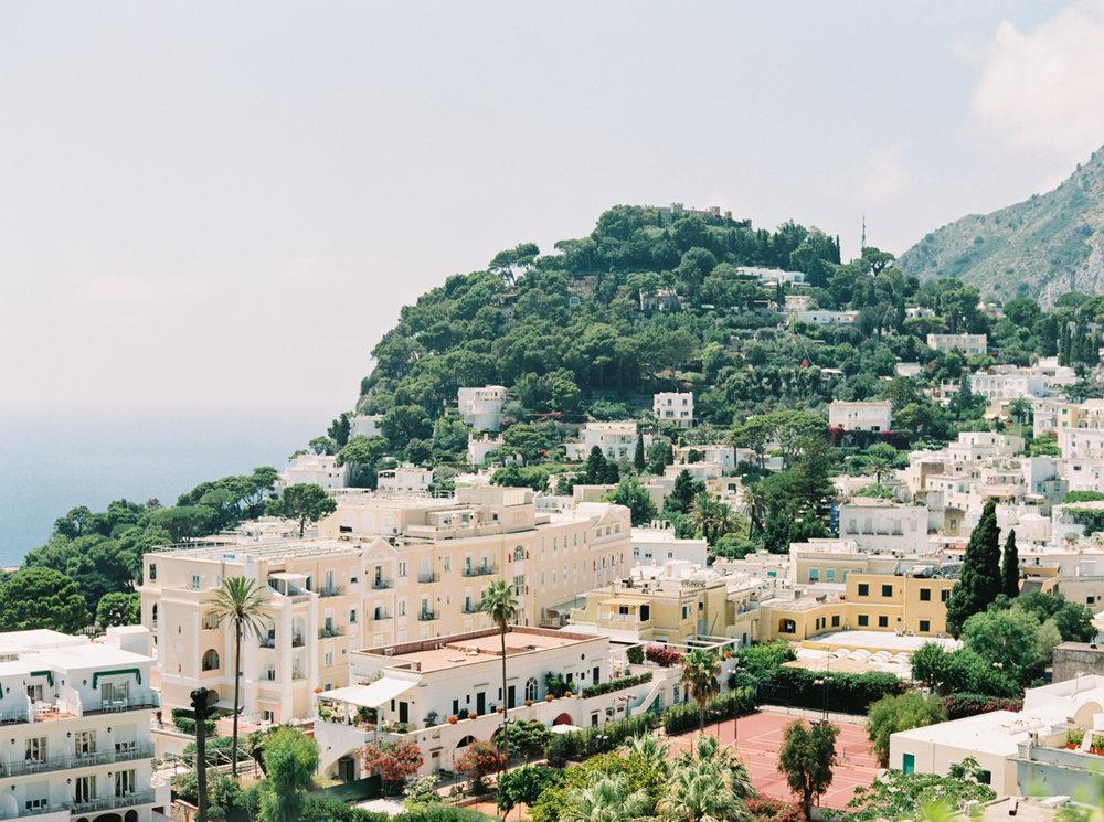 Erich-Mcvey-Capri-Coco-Lane.jpg-25.jpg