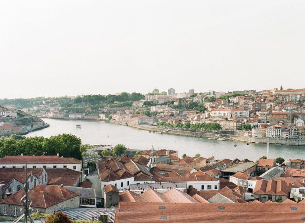 coco-lane-Portugal_0044.jpg