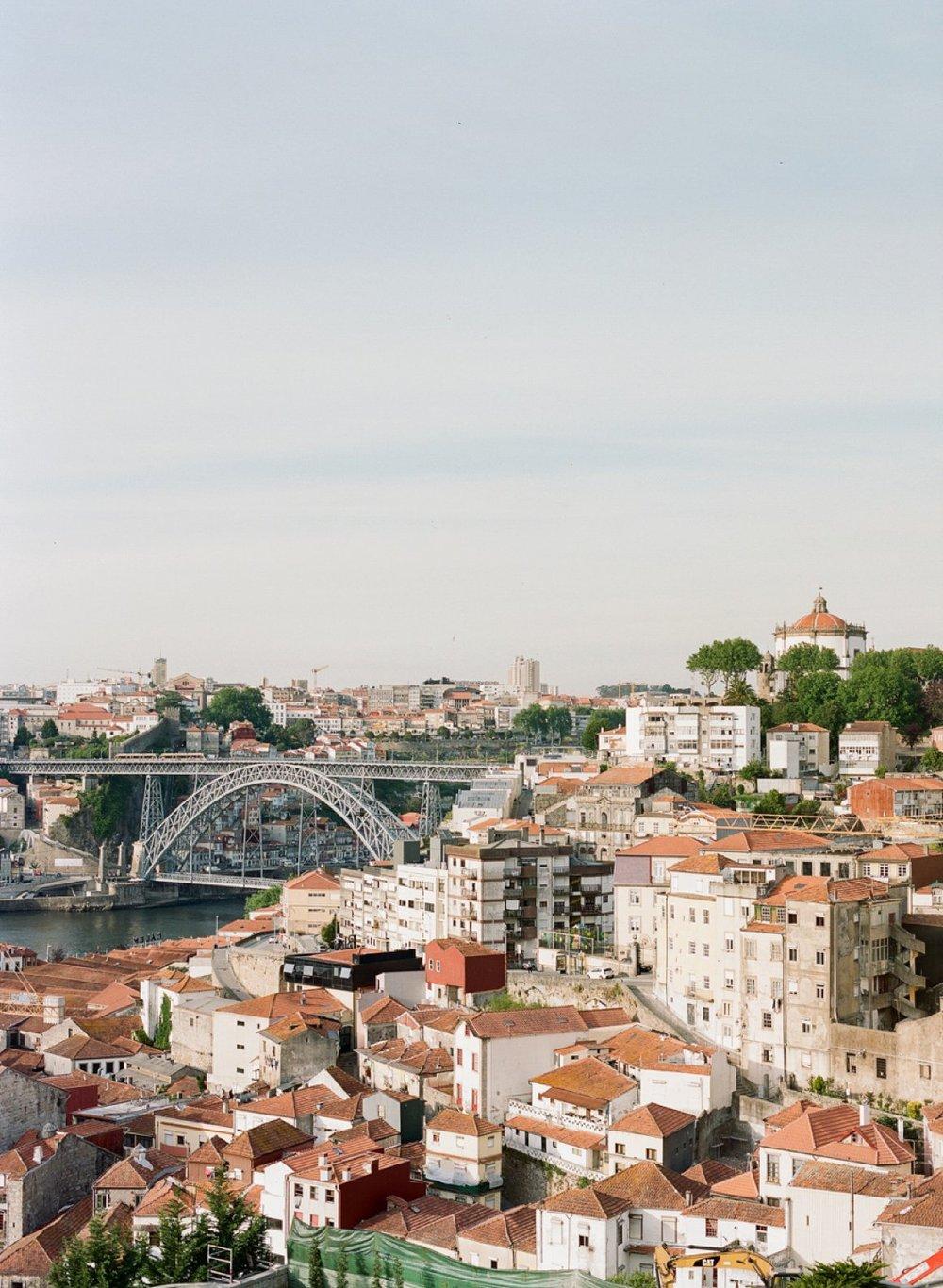 coco-lane-Portugal_0045.jpg