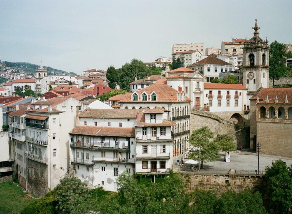 coco-lane-Portugal_0048.jpg